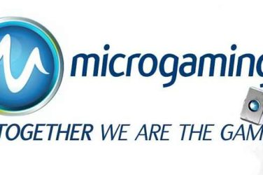Microgaming No Longer Accepting US Players