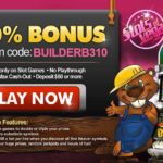 Slots of Vegas Deposit Code: BUILDERB310