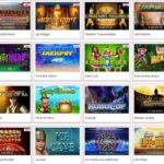 Playtech Software Games Review