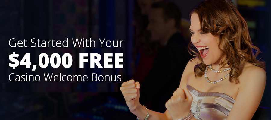 All Star Slots Welcome Bonus Codes