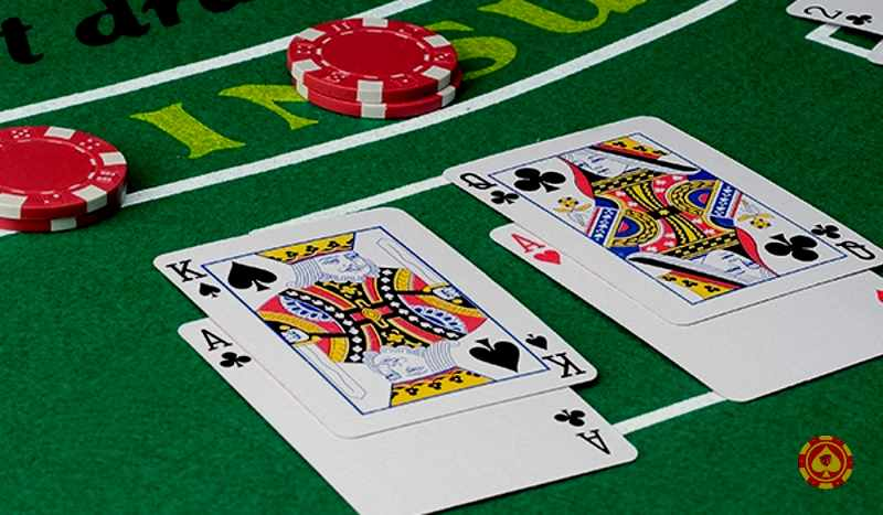 Baccarat Tips