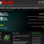 Club World Slots Bonus Code