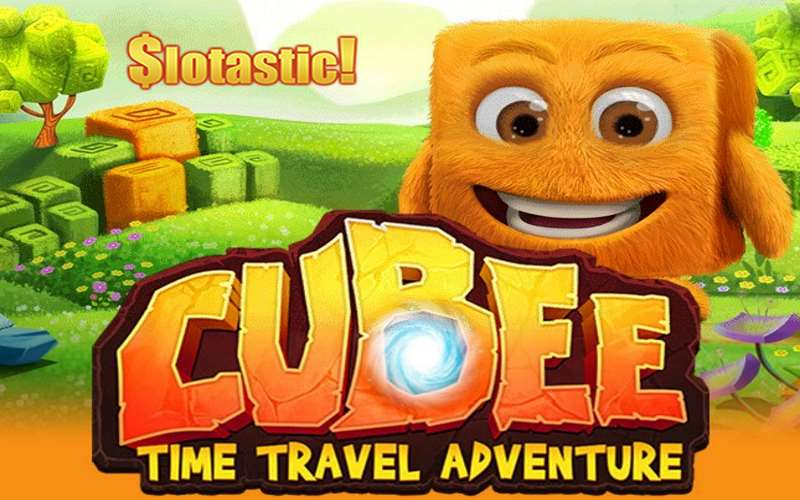 Slotastic Cubee Free Spins Codes
