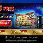 Win A Day Casino Exclusive No deposit