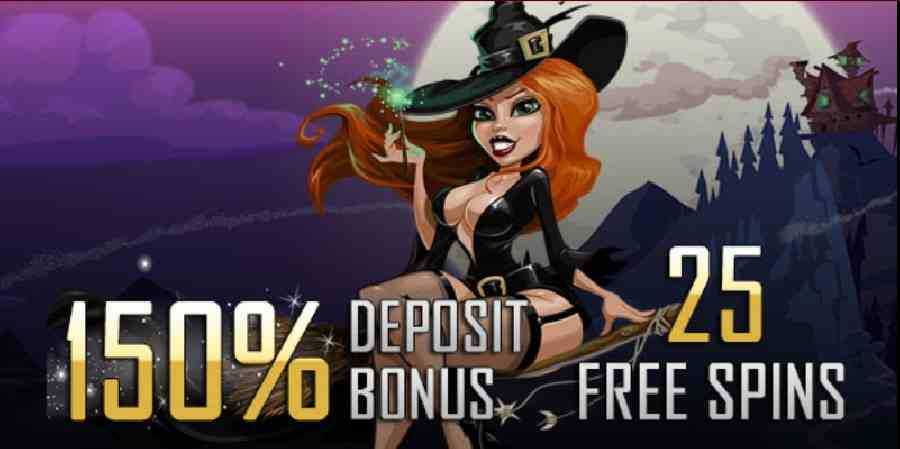 Play rainbow riches pick and mix demo