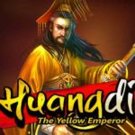 Huangdi - The Latest Online Slot From Microgaming