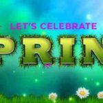SlotsMillion Celebrate Spring Bonus Codes