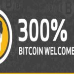 JFortune Bitcoin Bonus Codes JOINJOE300