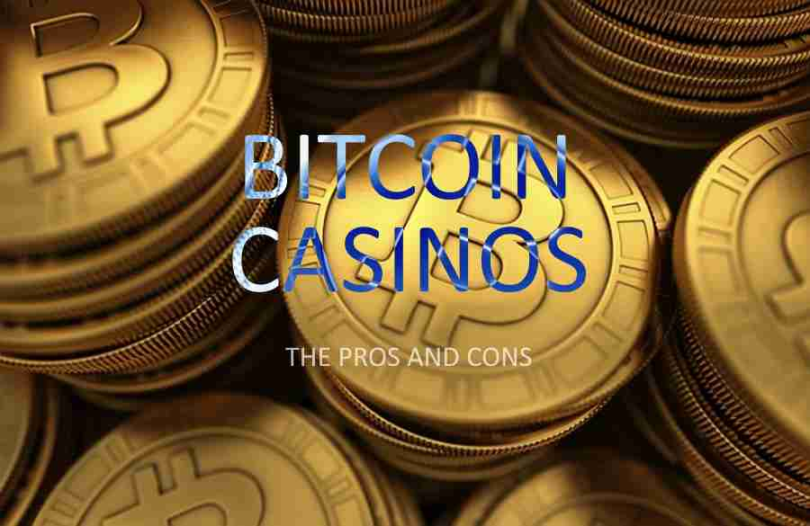 Pros cons of casino gambling indian casino nations