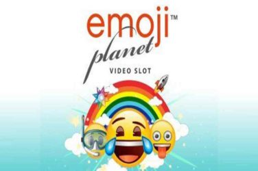 Emoji Planet Released At NetEnt Casinos