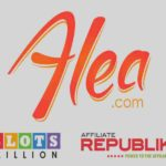 Affiliate REPUBLIK rebrands as ALEA Affiliates
