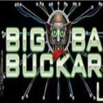 Slots Capital 50 free Spins On Big Bang Buckaroo