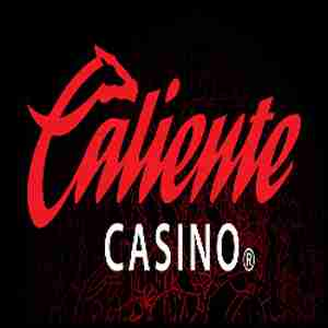 Casino Caliente Review
