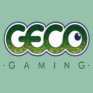 GECO Gaming Group Casinos