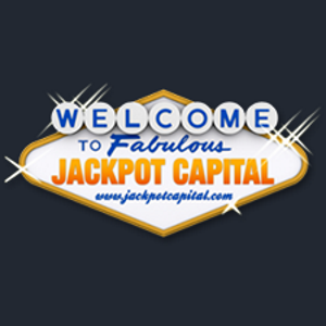 Jackpot capital casino instant play graphtech nut for epiphone casino