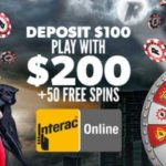 Rizk Casino Adds Interac for Canadian Customers""