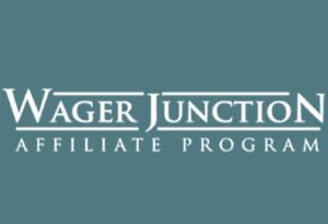 Wager Junction