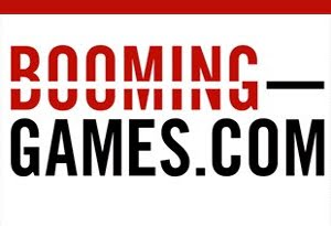 Booming Games casinos