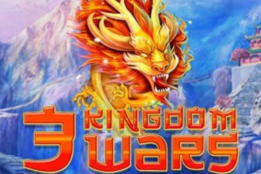 Intertops free spins code Three Kingdom Wars