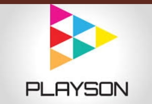 Playson Casinos