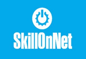 SkillOnNet casinos