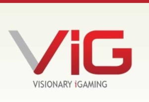 Visionary iGaming Casinos