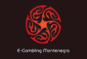 E-Gambling Montenegro Licensed Casinos