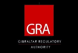 Gibraltar licensed Casinos