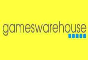 Games Warehouse casinos