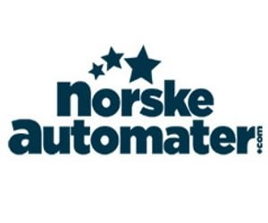 NorskeAutomater Casino