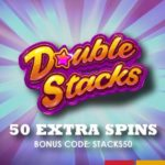 New casino sites free spins