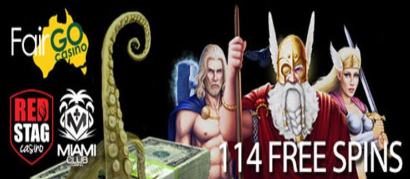 114 Free Spins July Slot Game Codes